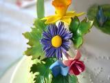 Frosch Torte 09.jpg