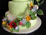 Frosch Torte 02.jpg