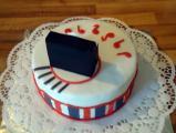 Klavier 5.jpg