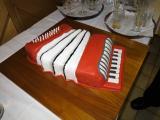 akordion.jpg