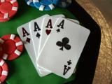 Karten komp.jpg