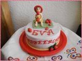 2012-Eva-Maria_21 (1)kl.jpg