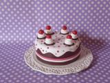 Torten-Torte.JPG