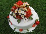 80iger Torte Urioma.JPG