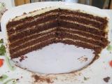 Anschnitt 80iger Torte.JPG