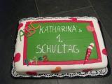 Katharina_2011 (1).JPG