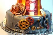 Steampunk18 close up unten copy.JPG
