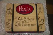 Torte Gabi1.JPG