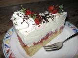 Vanille-Erdbeertortenstück.JPG