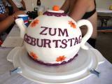 W_Teapot Cake (3).jpg