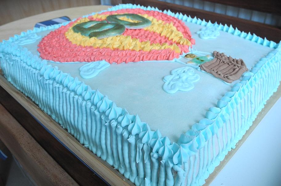 gemacht die torte herzustellen ausführliche infos noch zu der torte ...