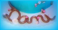 danis torte2.jpg
