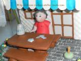 21-Andi-Aug2012 027.jpg
