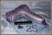 Torte75.jpg