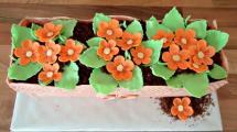 Blumekasten3.jpg