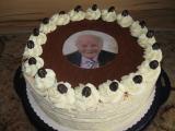 Tiramisu-Torte für Uris 85. Geb..JPG