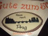 Handtasche und Prag Schild.JPG