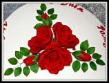 Torte89-1.jpg