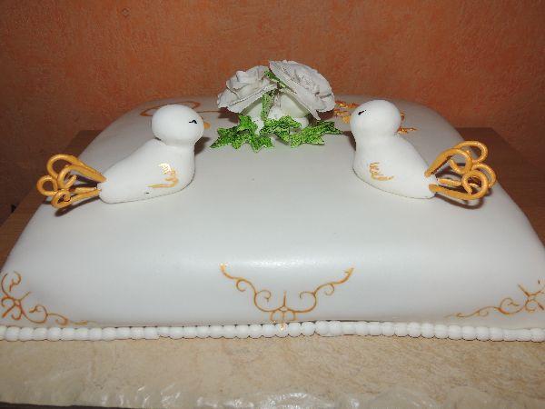 geburtstag erwachsene torte zum 90 geburtstag. Black Bedroom Furniture Sets. Home Design Ideas
