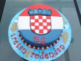 Kroatien 3.jpg