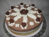 Milka Herzen-Torte.JPG