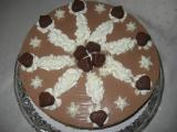 Milka Herzen-Torte 1.JPG
