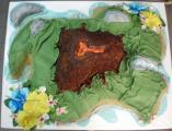 Hawaii-Berg2.jpg