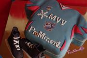 Eishockey-07-2014-Tortenelfe (2).jpg