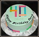 Torte65.jpg