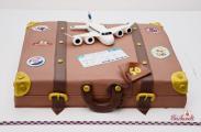 Koffer Torte 1.JPG
