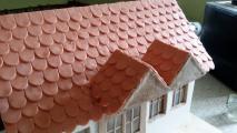 Dach von oben.jpg