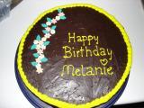 Melanie torte.jpg