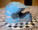 Motorcross Helmet Chas 28. 008.jpg