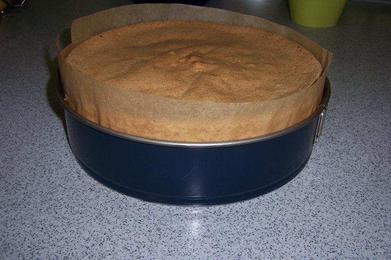 Рф торты вкусные тортики