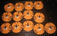 Tiger cookies fondant.jpg