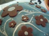 Muffin blau silber.jpg