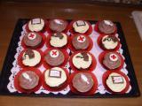 Klinik-Cupcakes.JPG
