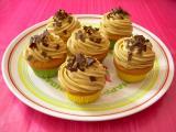 Peanutbutter Cupcakes 018.jpg