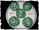 WM-Muffins1.JPG