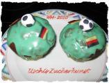 WM Muffins 2.JPG