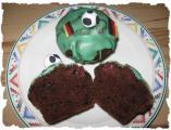 WM-Muffin angeschnitten.JPG