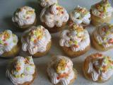 Cupcakes_hell.jpg