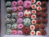 Emilys Cupcakes.jpg