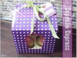 cupcake-express.jpg