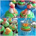 K800_ei-cupcakes1.JPG