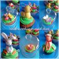 K800_ei-cupcake2s.JPG