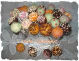 Cake Pops zum KiTa-Geb..JPG