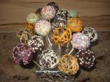 Cake Pops 3.JPG