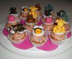 Muffins Musikgruppe 012.JPG