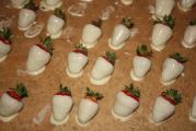 Erdbeeren01.JPG
